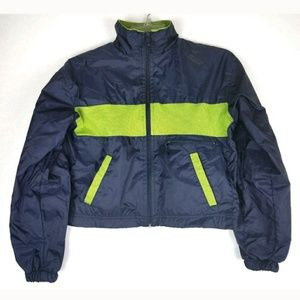 Converse All-Star Boy's Jacket Size Small